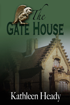 gatehouse COVER 2x3 72 dpi