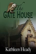 gatehouse COVER 2x3 72 dpi