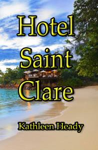 Hotel Saint Clare (2)