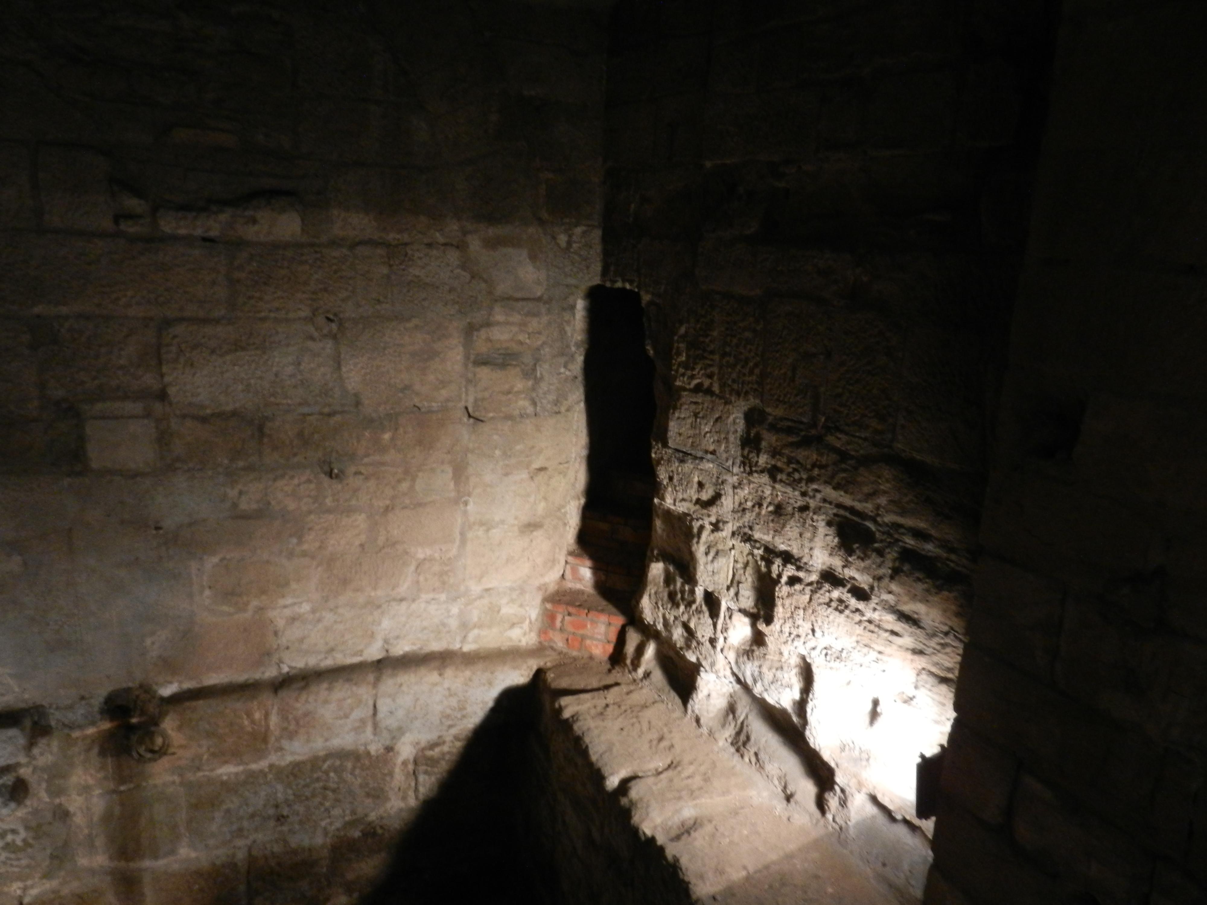 Llieda dungeon3